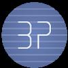 Buřil Partners Logo